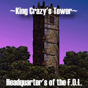FOL Tower logo